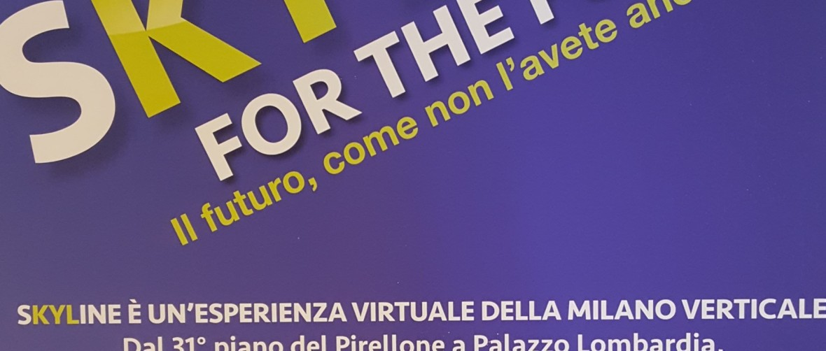 Realtà Virtuale Bayer
