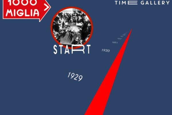 1000miglia-sito