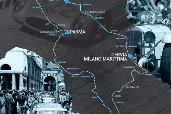 1000miglia-explorer-sito-immersivo