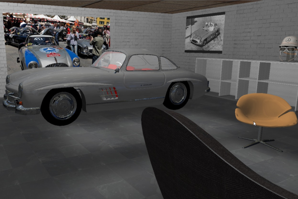 mbclassic-garage-sito3d