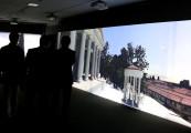Mostre virtuali di archeologia