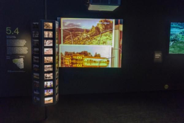 m9-video-cartoline-900