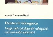 psicologia dei videogiochi e della realtà virtuale