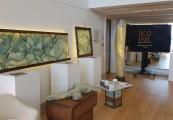 Art Master Monaco Immersive Exhibition