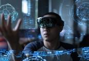 Potenziamento cognitivo e realtà virtuale