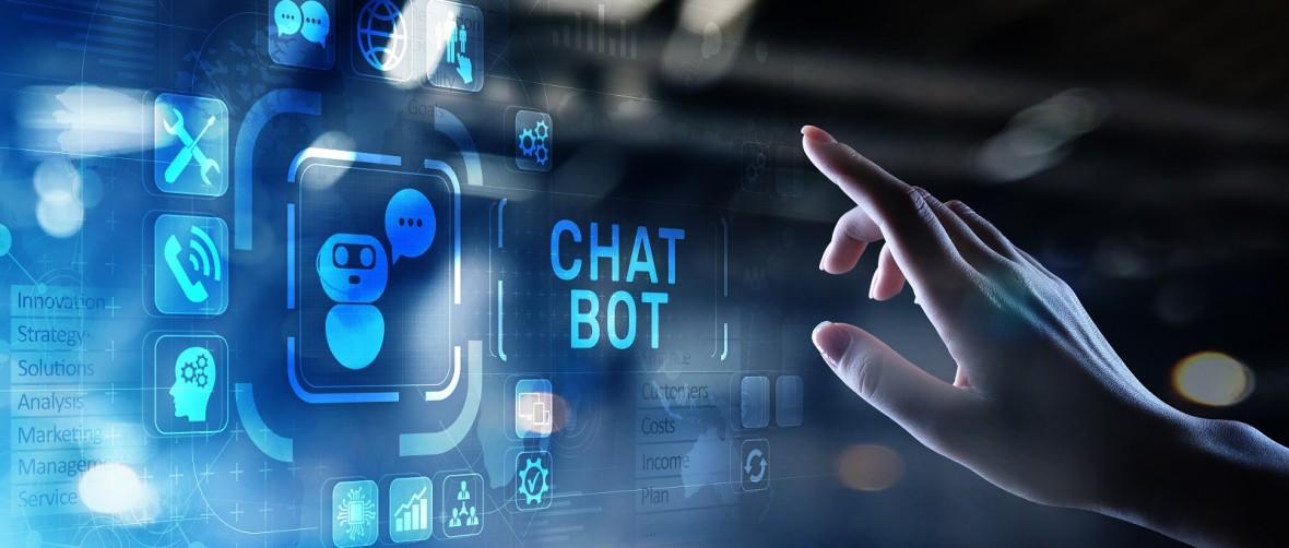 Intelligenza artificiale educazione