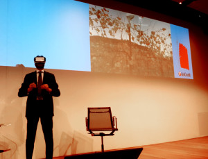 Unicredit Agritalk: convegno con relazione in realtà virtuale in streaming