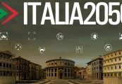 ITALIA 2050